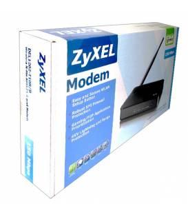 ZYXEL DEL1202
