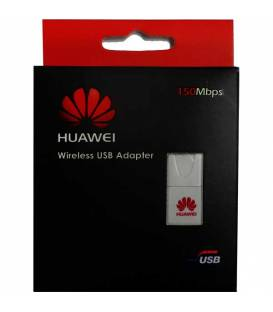 huawei wireless usb adapter