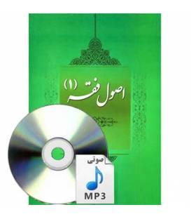 اصول فقه جلد1 استاد حسینی بوشهری