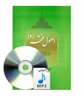 اصول فقه جلد2 استاد حسینی بوشهری
