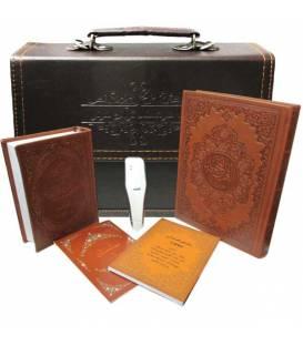 قلم قرآنی دیجیتالی لئونو 16 GB