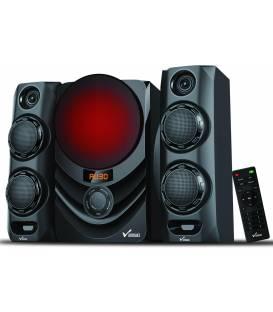 Music player MAX-SB 2763