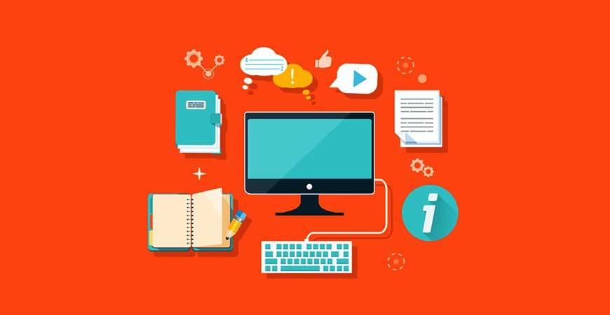 بهترین راه برای افزایش بازدید سایت: محتوای خود را به روز نگه دارید